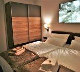 Appartement Typ1